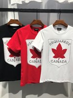 Wholesale Men Shirt Fabric - Brand Top 2018 Man Breathable Fabric Running Clothes Black T-shirt Men T Shirts Men's Clothing Casual 2XL 100% Cotton Print Letter Short