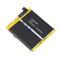baterias originais de telemóveis venda por atacado-100% novo original 4180 mah bateria para blackview bv8000 impermeável telefone móvel inteligente li-ion bateria para blackview bv8000 pro