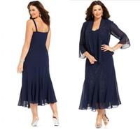 Wholesale Elegant Plus Size Evening Dresses Jackets Buy Cheap