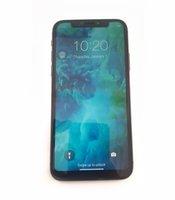 Wholesale clone x - New 5.8inch Full Screen goophone X ix clone phone Real 4G LTE cell phones MTK6592 Octa core 3G RAM 256G ROM smartphone