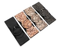 correas de corsé de cuero ancho al por mayor-2018SANWOOD Lace Up Cinturón ancho Mujer Cintura de cuero de imitación Elástico Corset Waspie
