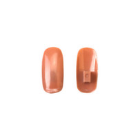 Wholesale Hands Practice Nails - Professional 1 Hand+100pcs Nail Tips Nail Art Hands Tool Adjustable Art Model Hands Practice DIY Manicure Tool For training