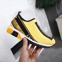 Wholesale a2 fashion - 2018 new Vapormax men's and women's fashion sports shoes sports shoes hot hiking running outdoor shoes_dolde & gabbana&&A2
