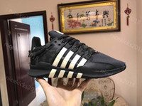 Wholesale fitness media - Mens Womens Overkill EQT Sock Shoes Running Boys Sport Mens Daily Lifestyle Skateboarding Athletic Walking Casual Athletic Fitness Shoes