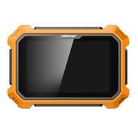 программист пробега ecu оптовых-OBDSTAR X300 DP Plus 8inch Tablet ECU Программист Диагностика Поддержка коррекции пробега иммобилайзера со специальной функцией