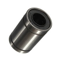 Wholesale linear ball bushing online - LM10UU mm Linear Ball Bearing Linear Bushing x19x29mm