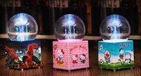 ingrosso acqua della lampada di musica-Vendite dirette della fabbrica nuova acqua danza colorata lanterna fontana fontana musica pallanuoto Bluetooth audio Mini creativo speaker lampada