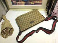дизайнерский бостон мешок оптовых-Модные женские сумки через плечо Сумки на ремне Дизайнерские женские сумки Boston Роскошные женские сумки через плечо Tote Сумки кожаные Ручные Уникальные популярные сумки 189749