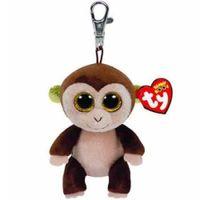 macaco grande boneca venda por atacado-Pyoopeo Ty Beanie Boos 4