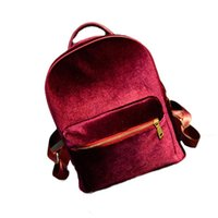 Wholesale Ba Gold - Wholesale- New Design Korean Style Women Backpack Bags Stars Universe Space School Book Women's Backpacks for Teenage Girls Shoulder Ba