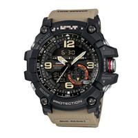gg relojes al por mayor-Relojes deportivos GG-1000 Medición de temperatura sin función de brújula (tres colores)