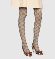 ingrosso calze a rete-2018 Calze da donna nuove Calze sexy da donna Calze a rete da donna Ladies Calze a rete con motivo collant Hoise