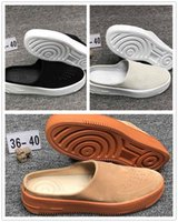 football collection 2018 - 2018 new style Reimagined Collection Force 1 Lover Women Skateboard Shoes AO1523-100 fly line own unique style for female fashion sneakers