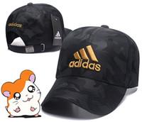 ingrosso i cappelli dei cappelli dei giovani-Cappello moda visiera per bambini luxary CAYLER SONS cappello cappelli snapback gioventù bambini strapback snap back cappello estivo cappello hip hop regolabile 003
