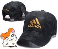 b762150f0 Wholesale fashion truck hat online - Kids Fashion visor cap luxary CAYLER  SONS hat Snapback Hats
