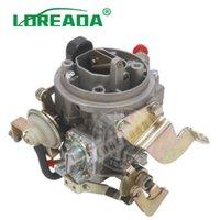 motor assy venda por atacado-CARBINDOR LOREADA ASSY 7681385 Para FIAT UNO 1100 Motor OEM qualidade Motor Peças Fast Shipping Garantia de 30000 Milhas