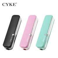 Wholesale mini foldable - CYKE M1 Mini Selfie Stick Universal Rotatable Foldable Portable Extendable Bluetooth Wired Selfie Monopod For iPhones Samsung Without tripod