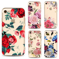 Wholesale Oppo Cases - mix wholesale cheap Cartoon TPU Case print soft cover for iphone vivo oppo