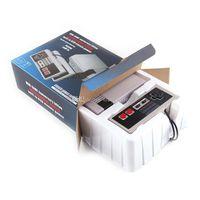 consolas de video al por mayor-Mini TV Video Handheld Game Console Consolas de sistema de entretenimiento para juegos de NES PALNTSC English Retail Box de alta calidad