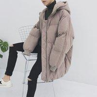 ingrosso cappello di inverno stile mens-Giacche invernali e cappotti invernali da uomo