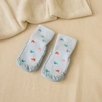 Wholesale Old Socks - hot sell kid sock for group sell and free shipping for client make codeBM(old client)