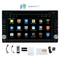 Wholesale usb tv tuner android for sale - Group buy Eincar In Dash Car DVD Player Android G RAM G ROM Car Stereo GPS Navigation System Bluetooth USB WIFI P