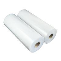 beyaz tül düğün dekorasyonları toptan satış-100 Yards Tül Rolls DIY Dekoratif El Sanatları Düğün Dekorasyon Olay Parti Malzemeleri için Beyaz Tül Rolls Biriktirme Toptan