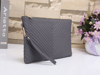 Wholesale hot black ladies hips for sale - Group buy Hot sell designer Women Brand Wallet Pu Leather Women Wallets Lady Purse Wallet Elegant Fashion Female Women s Clutch With Card Holder