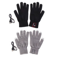 Wholesale Touch Screen Glove Cotton - Womens Men Bluetooth Gloves Touch Screen ,Mobile Headset Speaker For iPhone Andriod Smartphone Warm Winter Glove