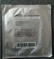 almofadas frias venda por atacado-Membrana anticongelante 27 * 30CM 34 * 42CM 28 * 28CM Antifryzing AntCryo Membranas anticongelantes Cryo Cool Pad Anti congelamento Cryotherapy