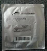 ingrosso raffreddamento raffreddamento pastiglie-Membrana antigelo 27 * 30 CM 34 * 42 CM 28 * 28 CM Antigelo AntCryo Membrane anti congelamento Cryo Cool Pad Anti congelamento Crioterapia