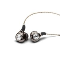 Wholesale sell earphones for sale - Group buy Hot Selling Iriver Astell Kern AKT8IE MKLL Earphone Fashion Top In Ear Headset With Retail Box
