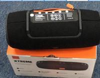 ücretsiz subwoofer hoparlörleri toptan satış-Marka Yeni Kablosuz Hoparlörler Subwoofer'lar Bluetooth Bluetooth Hoparlör Perakende paketi ile ücretsiz DHL ...