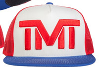 Wholesale gold corner - Nuevo estilo carta Snapback Caps Hat Hip Hop Caps para hombres   mujeres Basketball Snapbacks Sombreros Street Corner Casual Gorra de béisbo