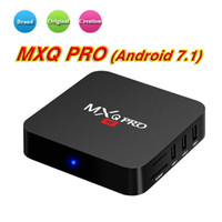 ott tv box mxq t95m firmware