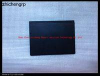thinkpad serisi toptan satış-ThinkPad T440 Serisi dizüstü TouchPad kurulu SM20F17017 Için SZZC