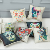 Wholesale Home Decor Furnishings For Sale