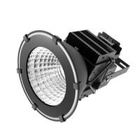 turm führte lichter großhandel-Turmkran Lampe 100-305v 200w 300w 400w 600w 800w 1000w LED Flutlichter LED Turm Lichter High Bay Industrail Lichter Cree Chip Flutlicht