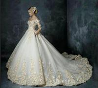 Wholesale Order Backless Dress - Special link for customer to order custom made wedding dress