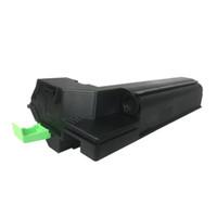 toner cartridges al por mayor-Cartucho de tóner compatible para AR-209ST AR-209 para cartucho de tóner AR-208 / 208N / 208X