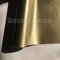 Wholesale Gold Foil Roll - Buy Cheap Gold Foil Roll 2019 on