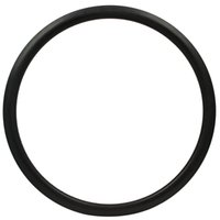 Wholesale light 38mm clincher online - Carbon road bike Rim mm Low Profile mm width Design Clincher Tubular for c Bicycle Wheel Super Light K K K UD Finish