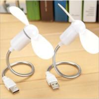 Wholesale usb snake - Summer Mini USB fan portable laptop fan creative charging treasure snake fan