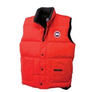 Wholesale Warm Pocket - Outdoor winter men Canada cold warm windproof waterproof Slim sports vest