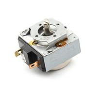 temporizadores de horno al por mayor-DKJ-Y 30 minutos 15A Interruptor de temporizador de retardo para la cocina electrónica del horno de microondas