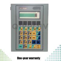 ingrosso interruttori a membrana-ESA VT 150W VT150W 00000 VT150W00000 Nuova tastiera HMI PLC tastiera a membrana Switch Parti di manutenzione controllo industriale