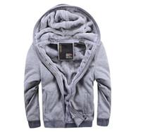korean tasarımcı giyim erkek toptan satış-2018 yeni erkek tasarımcı pamuk giyim pamuklu giysiler erkek kış ceket kalınlaşma artı boyutu artı kadife pamuklu ceket gençlik Kore versio