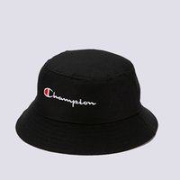 жалюзи оптовых-C письмо черный и белый пара шляпы весна лето новый зонт шляпы Мужчины Женщины рыбаки Cap легко сложить шапки Оптовая