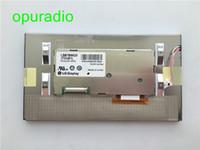 Wholesale Opel Navigation - Original new 7 inch LB070WQ5-TD01 LB070WQ5(TD)(01) screen for Opel Vauxhall car dvd navigation lcd display panel