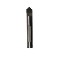 boru tipi kilit tutma silahları toptan satış-Kukai Dimple kesici (Keskin) SEC-E9 Anahtar Kesme Makinesi 2019 Yeni Çilingir Araçları Parçaları Için SN-CP-PJ-10